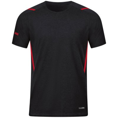 Jako Challenge T-Shirt