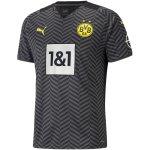 Puma BVB Trikot 2021/2022 Away - Erw
