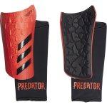 adidas Predator League 20 Schienbeinschoner - meteorite