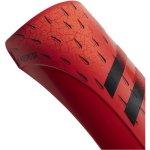 adidas Predator Match 20 Schienbeinschoner - meteorite