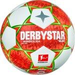 Derbystar Bundesliga Club Super Light 2021/2022 - 290gr