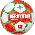 Derbystar Bundesliga Club Light 2021/2022 - 350gr