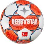Derbystar Bundesliga Brillant Replica 2021/2022