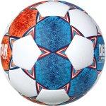Derbystar Bundesliga Brillant APS 2021/2022 Spielball