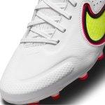 Nike Tiempo Legend 9 Pro FG - Motivation Pack