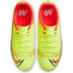 Nike Jr. Mercurial Vapor 14 Academy FG/MG - Motivation Pack
