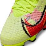 Nike Mercurial Vapor 14 Pro FG - Motivation Pack