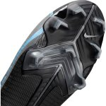 Nike Mercurial Superfly 8 Pro FG - Blackpack