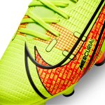Nike Mercurial Superfly 8 Academy FG/MG - Motivation Pack