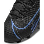 Nike Jr. Mercurial Vapor 14 Academy FG/MG - Gear Up