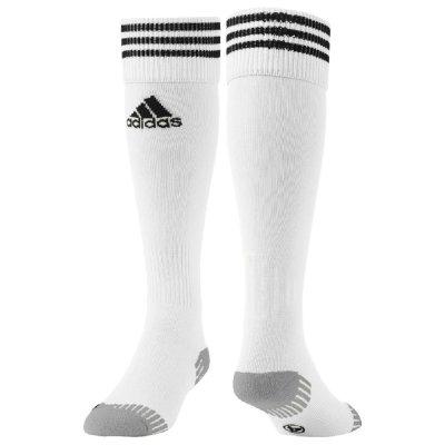 Adidas Adisock 12 Strumpfstutzen