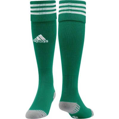 Adidas Adisock 12 - twilight green/white - Gr. 40/42 im Sport Shop