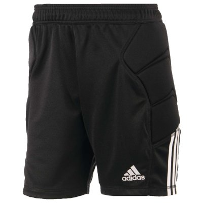 Adidas Tierro 13 GK Short - black - Gr. xl im Sport Shop