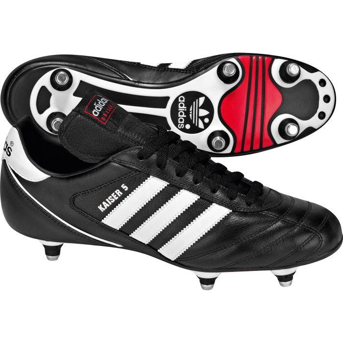adidas 'Kaiser 5 Cup' football shoes