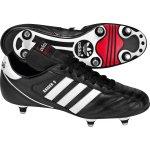 Adidas Kaiser # 5 Cup