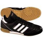 Adidas Kaiser # 5 Goal