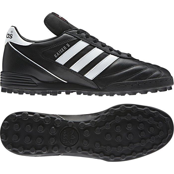 Adidas Leder Klassiker Copa Kaiser Samba