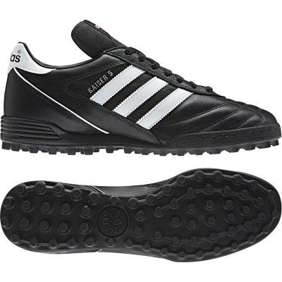 sports shoes a6c08 b4cbd Adidas Kaiser   5 Team