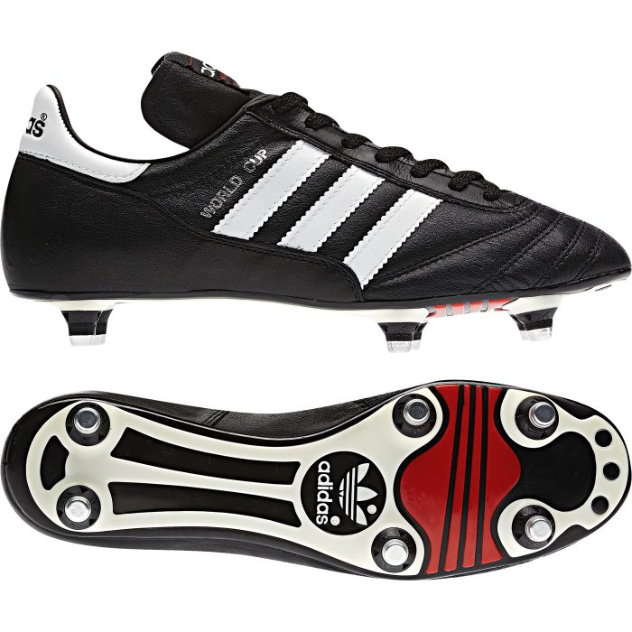Adidas World Cup Bestellen Stollenschuhe 011040