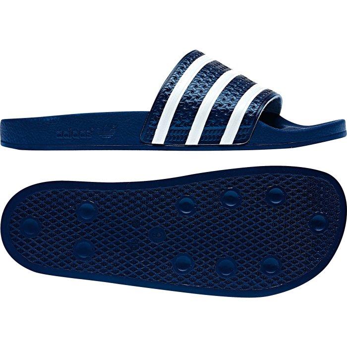 Adidas adilette im Sport Shop bestellen