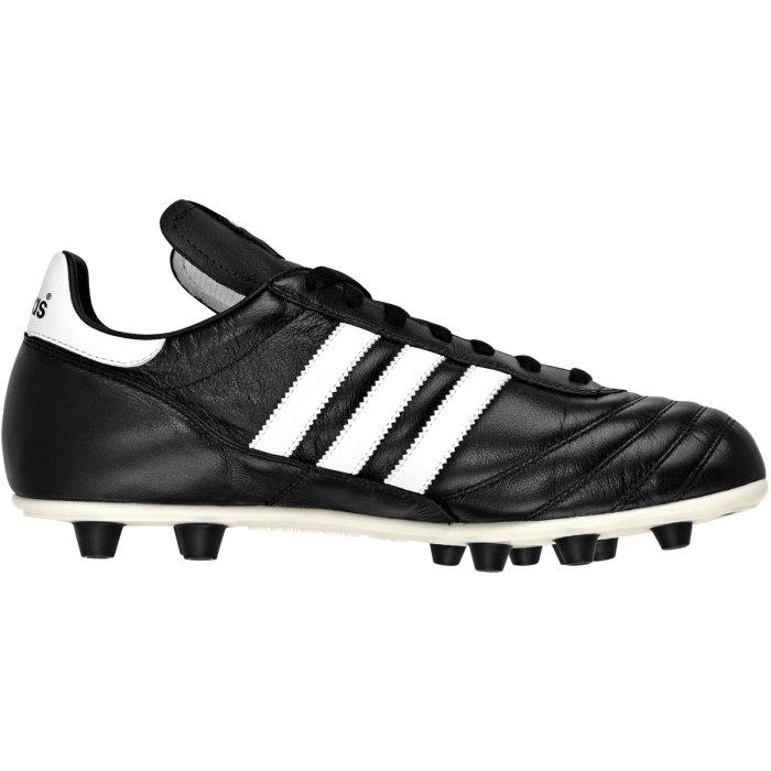 100% authentic 3bed5 d731a © Adidas Copa Mundial günstig kaufen - Fussballschuhe - 015110
