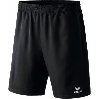 Erima Club 1900 Short im Sport Shop