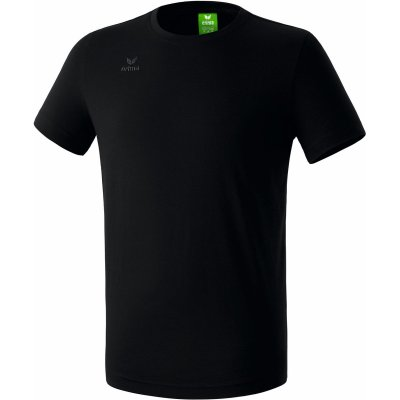 Erima Teamsport T-Shirt im Sport Shop