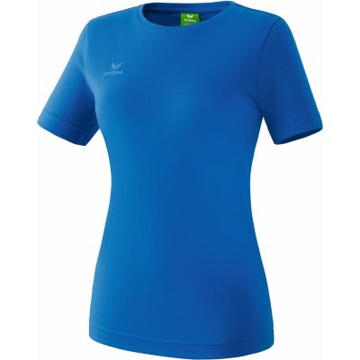 Erima Teamsport T-Shirt - new royal - Gr. 44 (Farbe: blau M )