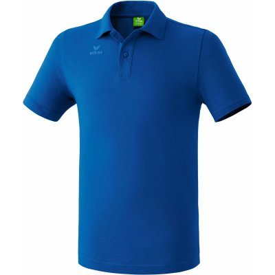 Erima Teamsport Poloshirt - new royal - Gr. XL im Sport Shop