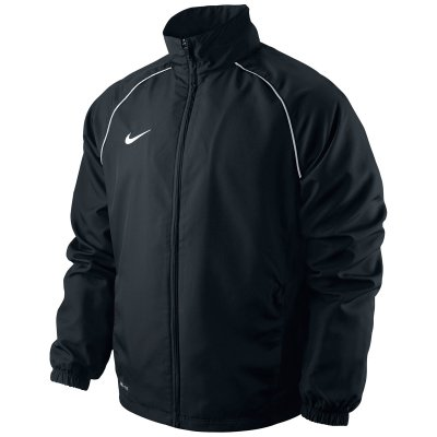 Nike Foundation 12 Präsentationsjacke