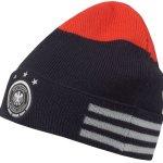 Adidas DFB Woolie