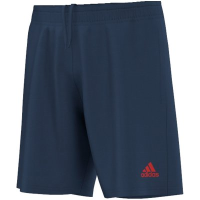 Adidas Referee 14 Short - collegiate navy - Gr. s im Sport Shop