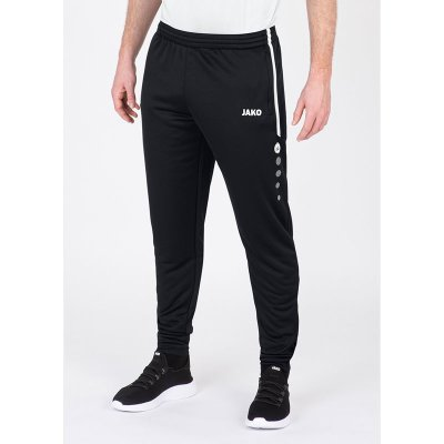 Jako Trainingshose Active