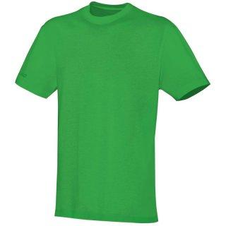 soft-green