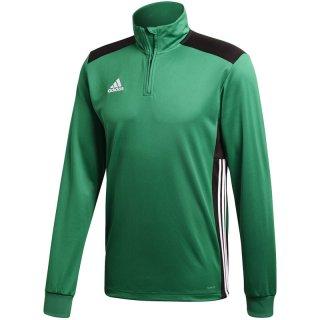 bold green/black
