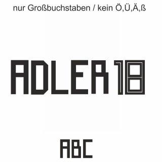 Adler18