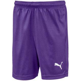 prism violet-puma white