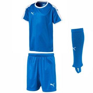 electric blue - electric blue - electric blue