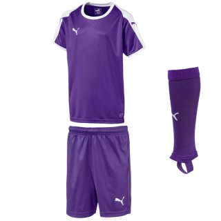 prism violet - prism violet - prism violet