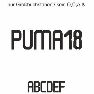 Puma18