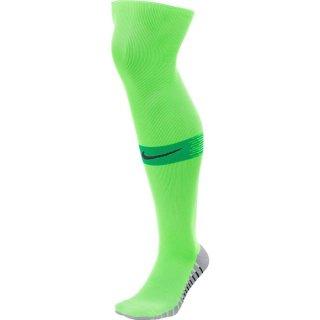 green strike/green sp