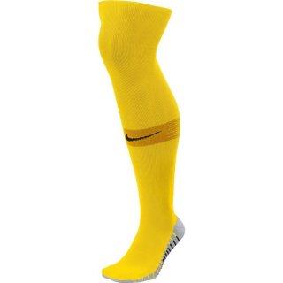 tour yellow/univ gold