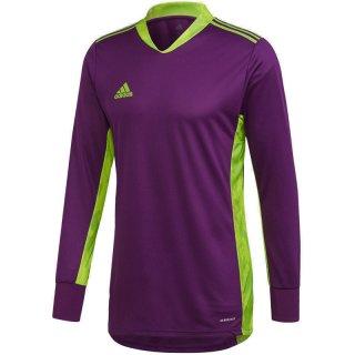 glory purple/team semi sol green