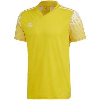 team yellow/white