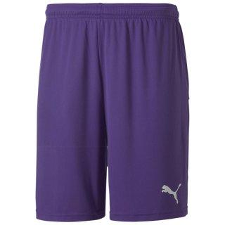 prism violet