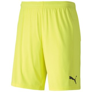 fluo yellow-puma black