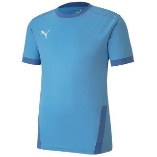 team light blue-blue yonder