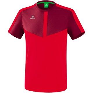 bordeaux/red
