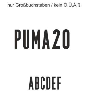Puma20