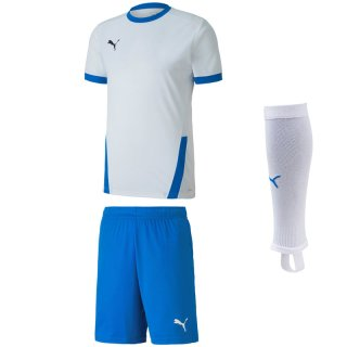 white/elec.blue - elec.blue - white/elec.blue